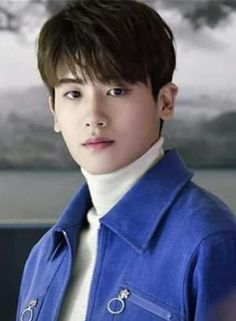 Park Hyung Sik, Korean Male Actors, Lee Jong Suk, Ji Chang Wook, Boyfriend Material, Dramas, Gallery, Boys, Movies