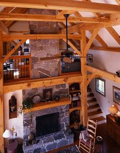 1000 images about barndominiums on pinterest for Barndominium plans with loft