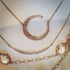 Moondance Jewelry