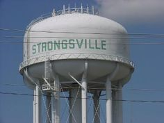 Image detail for -Strongsville, Ohio) Ucs News-- Following the boisterous rants of his ...
