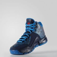 Adidas J Wall 2 Year of the Monkey Men's Blue Basketball Shoes UK 9 Blue Basketball Shoes, Basketball Sneakers, Running Wear, Running Shoes, Adidas Shoes, Adidas Men, Shoes Uk, Shoes Sneakers, Adidas Sportswear