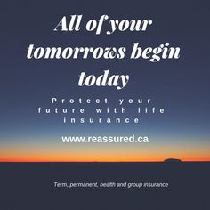 Life Insurance Broker, Group Insurance, How To Plan, Post, Future, Small Businesses, Health, Families, Facts