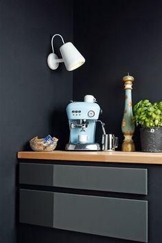 OJ wall lamp by Ole Jensen from Louis Poulsen Wall Lamp, Wall, Louis Poulsen, Lamp, Ceiling Lamp, Buy Pendant Lights, Favorite Lighting, Shop Design, Light Fittings