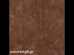 PSO1-31035 Ταπετσαρία τοίχου ρολό τσιμέντο Sheet Pan, Springform Pan, Cookie Tray