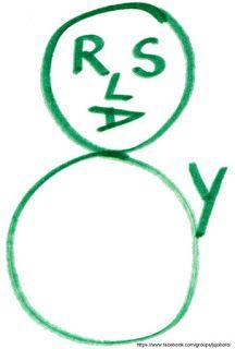JujoBoro: Betűrejtvény-névrejtvény Board Game Template, Board Games, Symbols, Peace, Templates, Fa, Party, Stencils, Tabletop Games