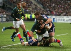 Super Rugby: Lions sign another veteran Springbok. Willem Alberts, Elton Jantjies, Super Rugby, Rugby Men, African, Sign, Running, Superhero