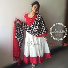 Order contact my WhatsApp number 7874133176 Salwar Neck Designs, Kurta Designs Women, Dress Neck Designs, Blouse Designs, Blouse Patterns, Kalamkari Dresses, Ikkat Dresses, Indian Gowns Dresses, Indian Outfits