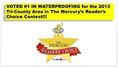 Best Of Basement Waterproofing Specialists