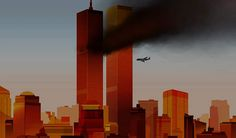 Ed Rodrigues Web Designer World Trade Center, Willis Tower, Golden Gate Bridge, Seattle Skyline, Skyscraper, Multi Story Building, Web Design, Animation, Architecture