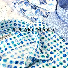 • Only the highest quality for our products, traditional Italian tailoring and the best designs •  Follow #PrimoEmporio and check out the Official Online Store, a lot of new stuff for you   ______  Discover the unique style of Made in Italy by checking out our Online Store. Shipping Worldwide!   www.primoemporio.it  #primoemporio #spring #summer #newcollection #stylish #beachwear #sunnydays #mensstyle #ootd #bermuda
