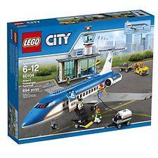 De Images PompierFireFire Et Truck 20 Les Lego Meilleures PlOiwkZTXu