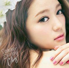 Amazon.co.jp: chay : Summer Darling(通常盤) - 音楽