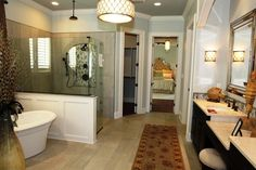 Small Master Bathroom Ideas | Country Small Bathroom Renovations Ideas With Decorative Bathroom Rug ...