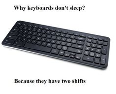 """18 Punny Jokes That Are So Bad They're Funny - Funny memes that """"GET IT"""" and want you to too. Get the latest funniest memes and keep up what is going on in the meme-o-sphere. Funny Pictures With Captions, Picture Captions, Best Funny Pictures, Funny Mems, Funny Jokes, Engineering Humor, Tech Humor, Technology Humor, One Liner"""