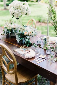 table chair rentals orlando dorm chairs 258 best wedding and party images in 2019 natural wood vineyard mismatched check them out more on our website by clicking