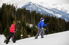 Snowshoeing in Pitztal, Tyrol-Austria Tyrol Austria, Snowshoe, Winter Activities, Winter Wonderland, Walks, Hiking, Mountain, Trekking, Hill Walking