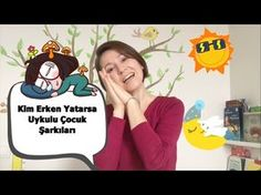 OKULUMA BAŞLADIM ÇOCUK ŞARKISI - Ercan Mertoğlu Hocamızın - YouTube Baby Songs, Kids Songs, Karma, Baby Kids, Family Guy, Youtube, Fictional Characters, Nursery Songs, Fantasy Characters