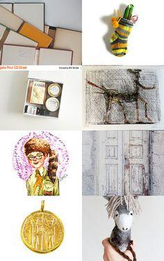 0108 by Natalia on Etsy--Pinned with TreasuryPin.com