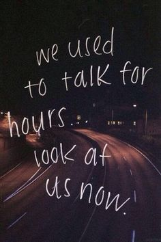 This just happens every single time. #SoTrue #TeenQuotes.