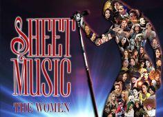 #devineevans #sheetmusic #empowerment #writer #singer #songwriter #artist #musician #diaryofasongwriter #warrior #book #valentinesday #2016 #princess #queen #women #girls #ladies #devineevans #divas #thedevineevansexperience #music #respect #musician #producer #newbook #inspirational  #devinestribe #publishing #cd #album  @the_devine_evans_experience by thediaryofasongwriter