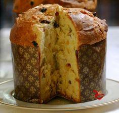 Hoy te enseñamos a hacer un riquísimo pan dulce navideño.Ya se acercan las fiestas y es hora de los preparativos. ¡Manos a la obra! ¿Cómo se hace el pan dulce navideño? Igredientes: 4 huevos 50 grs de azucar para el fermento 200 grs de azucar para la masa 40 grs de levadura fresca 1/4 taza … … Sigue leyendo →