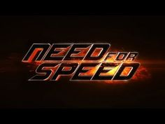 On The Set - Need For Speed Movie [HD 3D]