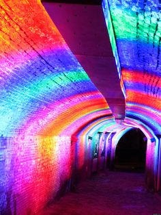 One of its best inventions is Trajectum Lumen, a trail of light installations that illuminates the town's 2000 year history. Trajectum is the Roman name for the military settlement that provided the core of the original Old Town.