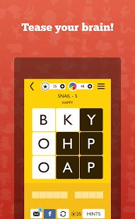 Try the most addictive free brain game on the Play Store and get hooked!