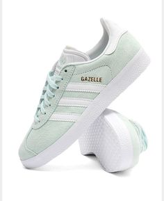 exclusive shoes best sneakers sneakers Fashion