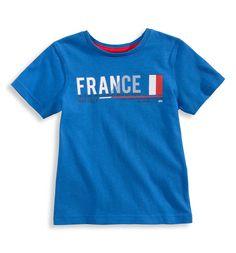 Sklep internetowy C&A | T-shirt, kolor:  niebieski | Dobra jakość w niskiej cenie 7,90