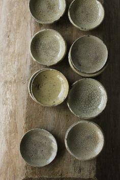 #ceramic_plates http://tisaneinfusion.blog58.fc2.com