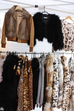 like a fur bomber jacket, cabi has one for you, Fancifall Me colllection 2014 www.carrieharris.cabionline.com