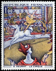 issued by France on November 8, 1969,