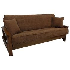 The best places to buy Box Cushion Futon Slipcover