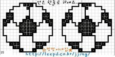 Thrilling Designing Your Own Cross Stitch Embroidery Patterns Ideas. Exhilarating Designing Your Own Cross Stitch Embroidery Patterns Ideas. Learn Embroidery, Cross Stitch Embroidery, Embroidery Patterns, Stitch Patterns, Loom Patterns, Cross Stitch Letters, Mini Cross Stitch, Crochet Girls, Embroidery Techniques