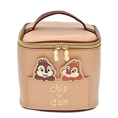 This Chip 'n' Dale Collection From ShopDisney Japan Is Adorable - Shop -