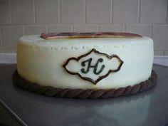 dort na přání Butter Dish, Dishes, Cake, Desserts, Pie Cake, Plate, Cakes, Deserts, Dessert