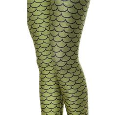 Please consult our sizing chart to insure your purchase fits perfectly! Fish Scales, Mermaid Scales, Green Leggings, Printed Leggings, Polyester Spandex, Print Patterns, Crop Tops, Pants, Chart