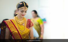 Beautiful Madurai Wedding Photography | Bhuvaneshwari   Prasanna