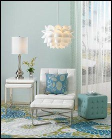 teen hangout-teen bedroom furniture-decorating teen bedrooms