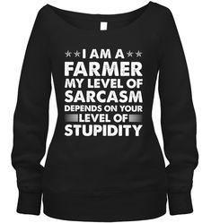 Are you looking for Farmer T Shirt, Farmer Hoodie, Farmer Sweatshirts Or Farmer Slouchy Tee and Farmer Wide Neck Sweatshirt for Woman And Farmer iPhone Case? You are in right place. Your will get the Best Cool Farmer Women in here. We have Awesome Farmer Gift with 100% Satisfaction Guarantee. Gifts For Farmers, Slouchy Tee, Hoodies, Sweatshirts, Sarcasm, Neck T Shirt, Iphone Case, Woman, Tees