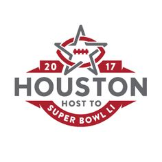 Houston Super Bowl Host Committee Reveals WOW Factor For Super Bowl LIVE Fan Festival
