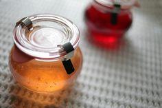 Una receta casera para preparar mermelada de aloe vera en casa y disfrutar de todos los beneficios de la sábila en una deliciosa preparación para darle