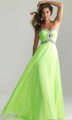 Shop prom dresses and long gowns for prom at Simply Dresses. Floor-length evening dresses, prom gowns, short prom dresses, and long formal dresses for prom. Prom Dress 2013, Dresses 2013, Grad Dresses, Homecoming Dresses, Bridesmaid Dresses, Formal Dresses, Strapless Dress Formal, Formal Prom, Long Dresses