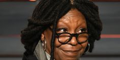Whoopi Goldberg: The New Game Changing Cannabis Products - http://www.cannabusiness.com/news/products-innovation/whoopi-goldberg-new-game-changing-cannabis-products/