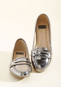 That's Showstopper Business Loafer