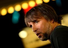 How Richard Linklater (Slacker, Dazed and Confused, Boyhood) Tells Stories with Time: Six Video Essays Six Video, Before Trilogy, Best Director, Dazed And Confused, Before Midnight, Robert Redford, Walk In The Woods, Stanley Kubrick, Nonfiction Books