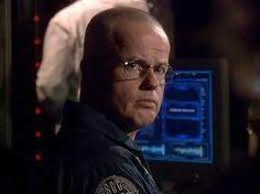 Gary Jones, Original Movie, Stargate, Atlantis, Films, Tv, Fictional Characters, Image, Movies