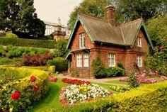 cottage - Google 搜尋