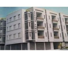 Luxury Apartments 3 Bedrooms For Sale In Nareem Homes Karachi